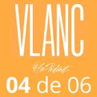 OFNspecial: Vlanc 2016 – 04 de 06 – Ponencias de Mr. Cärtön, Xavier Monsalvatje y Miguel Bustos
