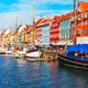 Viaje a COPENHAGUE - Ràdio Manises