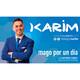 Karim, 'Mago por un día' - Capital Intereconomía (Radio Intereconomía) - 22/12/17