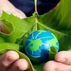 Entrevista con autores de libro presentado en la XII Convención Internacional de Medio Ambiente y Desarrollo