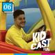 1x06 - Diseñar juguetes para niños del futuro. Con Lluis Mosquera.