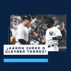 ¿Aaron Judge o Gleyber Torres?