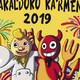 Los Karmenak recrearán el Barakaldo de 1.900 en su bajada de cuadrillas