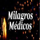 Cuarto milenio: Milagros médicos