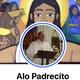 Cap 68 Entrevista al Padre Ramiro Arango