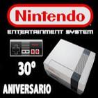 LODE 4x03 historia de la NES (NINTENDO Entertainment System)