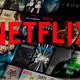 Podcast. Las series imperdibles de Netflix en septiembre