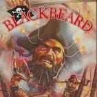 Episodio 043. Blackbeard