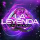 LA LEYENDA by RAUL PLATERO 2020 (Lunes 6 Julio)