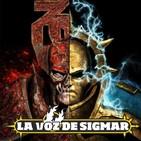 LVDS 6 - Guía de juego de facciones de Age of Sigmar