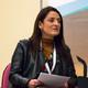 Entrevista a Nuria Palacios Durán. LONJAS MULTIUSOS Sociedad Cooperativa