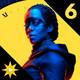 Watchmen y Centellas 1x06 - Justicia, Capuchas y Conspiración