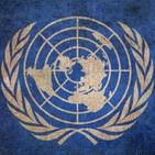 SONIDOS PARA EL RECUERDO: Preámbulo de la Carta de las Naciones Unidas