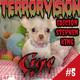 TERRORVISIÓN EDICIÓN STEPHEN KING #5 - cujo