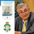 H files 12 - Conferencia 'Las Flotas de Indias y la protección del tráfico atlántico, bajo los Austrias' en la RAH por C