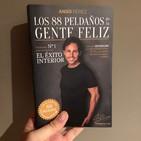 17/01/20 Los 88 Peldaños de la Gente Feliz - Peldaño 13 EL BEBE