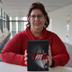 Entrevista a Kayla Laiz, autora de la novela erótica 'Ama'