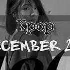 Kpop Playlist December 2018 Mix