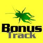 Bonus Track. Edición número 104