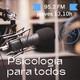 La autoestima, psicología para todos con Isabel Moya Psicólogos - 17.10.2019