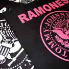 ENTRELINEAS: Ramones