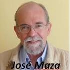 Profesor: José Maza.(Parte #8)