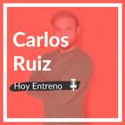 18. Alimentación coherente y contextualizada con Carlos Ruiz