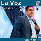 Entrevista a Christian Rosas - Golpe de estado globalista en Perú - 04/10/19 #CiudadanosContraElGolpe