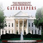 Los guardianes del presidente: El trabajo más duro del mundo