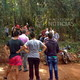 Vecinos frenaron usurpación en barrio Esperanza