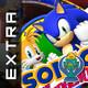 ILT 111.5: EXTRA Muerte por erizo. Sonic