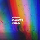 Merimbula Classics (Episode Two)