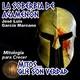 Mito 031 - La Soberbia de Agameno?n