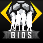 BIOS015 - Dejan Stankovic