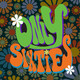 Only Sixties 30 (Paranoid Generation)