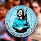 Mujeres homenajeadas por educadores de Contramaestre