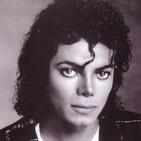 Matrimoniadas #58: Michael Jackson es inocente
