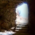 La Historia: La Resurrección de Jesús