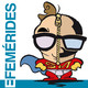 T2E10 [sección] Efemérides del 11 de febrero en Supermedianías