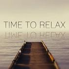 Un Momento De Relax (3)