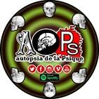 Autopsia de la Psique_5x25 (0231) Manifestaciones del Demonio