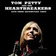 ROCK EN VIVO 2 // Tom Petty & The Heartbreakers Live 2006