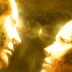 Viaje a otra dimensión | Amor eterno: ¿Existen las almas gemelas?