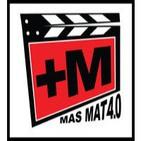 MAS MATAO 4.0 - El cine más rebelde - Programa CIV