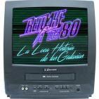 """01x09 Remake a los 80 """"La Loca Historia de las Galaxias"""", Mel Brooks"""
