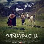 Langoy Xtra 03: Wiñaypacha