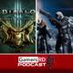 GamersRD Podcast #40: Diablo III: Eternal Collection Review, hablamos sobre el rumor de Destiny 3