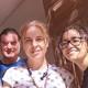 Transiberian Express #25 - Kribi Heral (Pintor), Laura y Dani (Vegan Fest Alicante), #Artegalia Radio