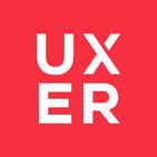 T01x05 - Metodologías Ágiles en UX con David Gómez
