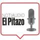 Notiaudio El Pitazo 12 de febrero 2020 | 2da Emisión